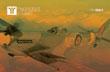 Spitfire lança álbum digital pela Hypnotzd Music