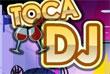TOCA DJ – Jogo Social no Orkut
