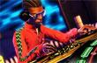Músicas em Jogos Eletrônicos – Video-Games