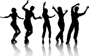 Retrospectiva: O melhor da DJBan em 2011! Ableton Live, alesis, allen heath, american audio, Apple, ban, ban schiavon, dj bunnys, fruity loops, logic pro, native instruments, numark, pioneer, propellerhead, reason, roland, stanton, steinberg, sugar bytes, vestax