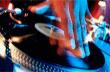 DJ tem que ser produtor também?