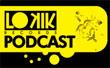 Lo kik Records estréia seu PODCAST no Itunes com Rafael Noronha & Kill your TV