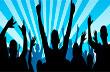 MÚSICAS ELETRÔNICAS ANTIGAS – 80 e 90: Os anos dourados da Música Eletrônica