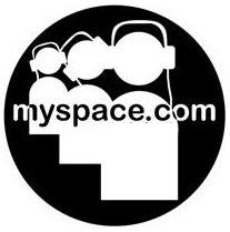 Música Eletrônica conquista público através do Myspace