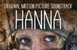 TRILHA SONORA DO FILME HANNA, com Chemical Brothers é lançada