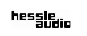 Hessle Audio recria sucessos do passado e traz novidades