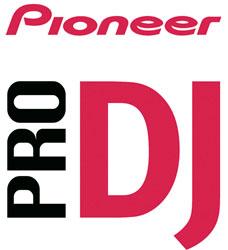 PIONEER DJ - PROGRAMA PARA DJs e PRODUTORES de MÚSICA ELETRÔNICA