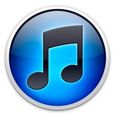 iTunes organize músicas e vídeos do computador