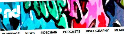 Blog No Dought Music - Produção de Música Eletrônica