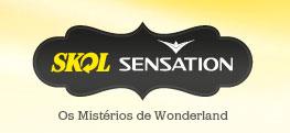 Como chegar ao Skol Sensation - Estacionamentos, Vans, Metrô e Traslado