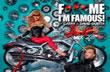 DAVID GUETTA – Fuck Me I'm Famous – Ibiza Mix 2011