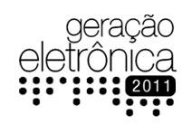 GERAÇÃO ELETRÔNICA 2.0