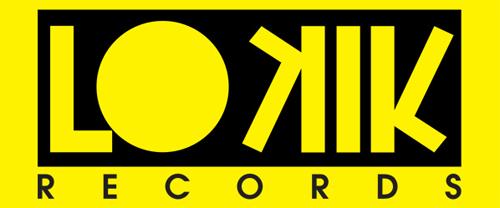 Selo Lo kik Records no iTunes Store e no Soundcloud