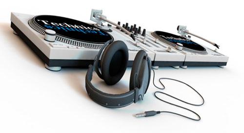 DICAS PARA DJS - Como fazer qualquer festa bombar?