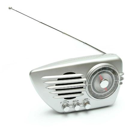 Músicas Eletrônicas nas Rádios FM convencionais
