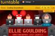 TURNTABLE.FM – Balada Virtual, Rede Social que Transforma todos em DJ