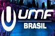 UMF 2011 – Ultra Music Festival no Brasil