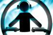 COMO SER UM DJ? – DICAS QUENTES PARA SE TORNAR UM DJ