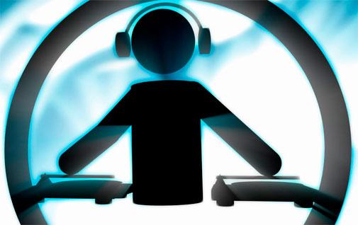 COMO SER UM DJ? - DICAS QUENTES PARA SE TORNAR UM DJ