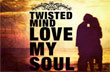 Twisted Mind lança single exclusivo na Lo kik Records