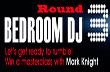 Competição Bedroom DJ já deu largada
