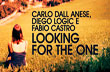 LOOKING FOR THE ONE – Lo kik Records lança single de Carlo Dall Anese & Fabio Castro