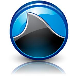 LAST.FM E GROOVESHARK - Opções para ouvir Músicas Eletrônicas online