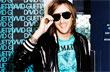David Guetta disponibiliza discografia – Ouvir Músicas Grátis