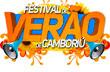 Festival de Verão de Camboriú prestigia público com diferentes horários de apresentação das atrações principais