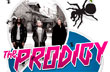 FOTOS XXXPERIENCE 15 ANOS – THE PRODIGY – XXX15 – FAZENDA MAEDA – ITU – SP