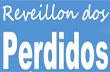 FV 2012 – Reveillon dos Perdidos e Tenda Eletrônica chegando