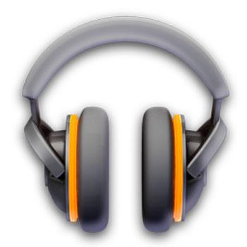 Google enfrenta Apple com Google Music - Músicas Eletrônicas