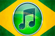 ITUNES STORE BRASIL – BAIXAR MÚSICAS