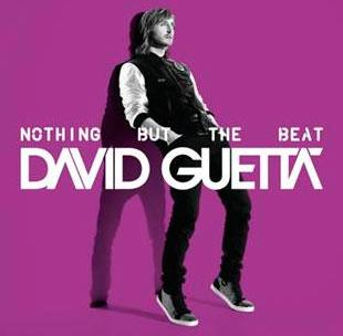 Nothing But The Beat – Edição Especial de Natal