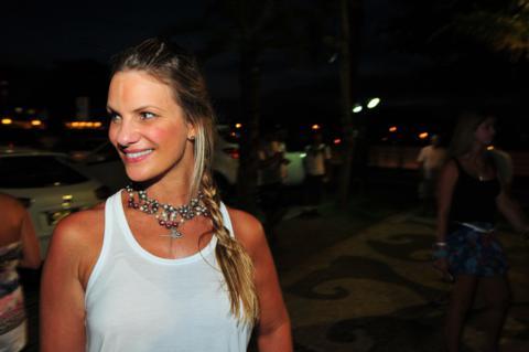 Alessandra Zappelini