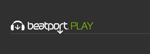 BEATPORTPLAYER.COM - Beatport investe em site para fazer competições de remixes