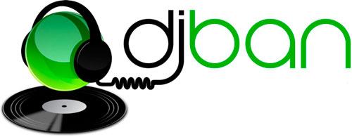 DJBan.com.br a loja dos DJs e produtores