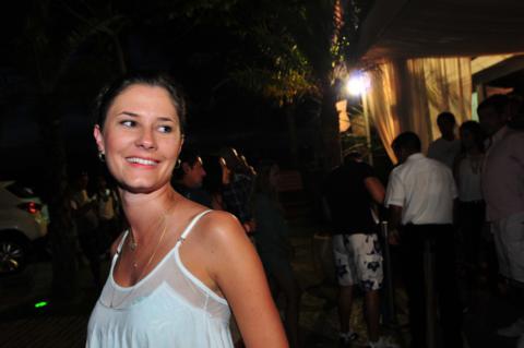 Erica Guedin
