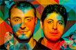 NEXT – VIKTOR MORA E NACCARATI – Lançamento do primeiro álbum