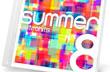 CD SUMMER ELETROHITS 2012 – MÚSICAS ELETRÔNICAS DE 2012
