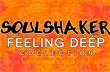 "Soulshaker ""Feeling Deep"" Collection"