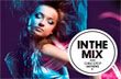 IN THE MIX: DANCEPOP ANTHEMS – Coletânea reúne sucessos das pistas e remix inédito