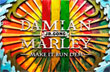 MAKE IT BUN DEM – Skrillex grava com Damian Marley e Swedish House Mafia
