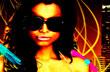 Lokik Records lança Lokik MIAMI 2012