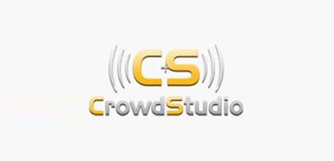 CROWDSTUDIO cria oportunidade para DJs e músicos