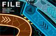 FILE 2012 apresenta instalações com Música Eletrônica