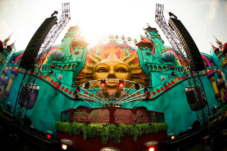 DO SKOL BAIXAR MUSICAS SENSATION 2012