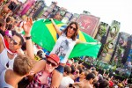 FOTOS TOMORROWLAND 2012-04