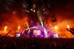 FOTOS TOMORROWLAND 2012-07