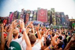 FOTOS TOMORROWLAND 2012-09